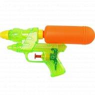Игрушечное оружие «Водный пистолет» 612-1A.