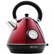 Электрический чайник «Kitfort» KT-644-3