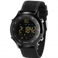 Спортивные умные часы «Miru» EX18.