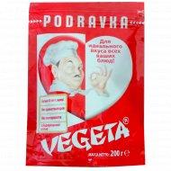 Приправа «Vegeta» универсальная с овощами 200 г.