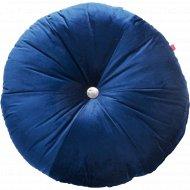 Подушка для сидения «Home&You» 54889-NIE9-C0505