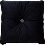 Подушка для сидения «Home&You» 54890-CZA-C0404