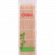 Циновка для роллов «Sushi Mat».