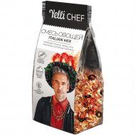 Смесь овощей «Yelli Chef» italian mix, 65 г.