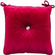 Подушка для сидения «Home&You» 54890-CZE9-C0404