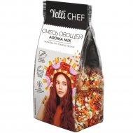 Смесь овощей «Yelli Chef» aroma mix, 65 г.
