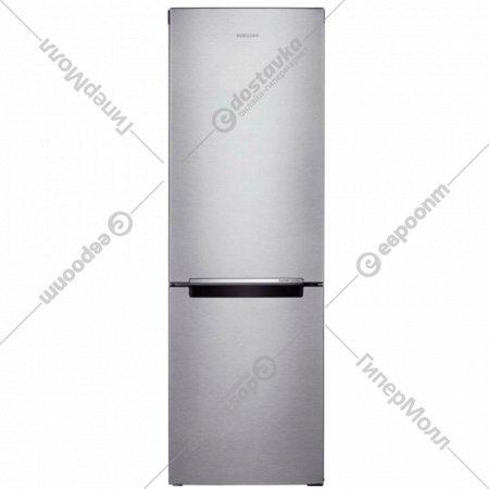 Холодильник «Samsung» RB30J3000SA/WT.