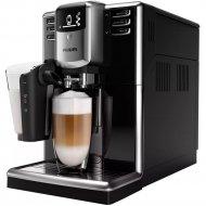 Кофемашина «Philips» EP5030/10.