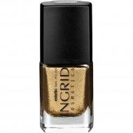 Лак для ногтей «Ingrid» Estetic, 520, 10 мл.