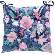 Подушка для сидения «Home&You» 54891-MIX-C0404