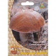 Семена «Белый гриб» 60 мл