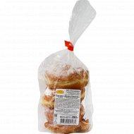 Пончики «Донатс Классик» 200 г.