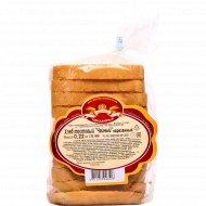 Хлеб тостовый «Чайный» нарезанный, 220 г.