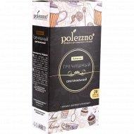 Напиток гречишный «Polezzno» оригинальный, 40 г