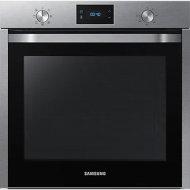 Духовой шкаф «Samsung» NV75K3340RS/WT.