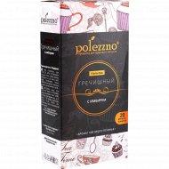 Напиток гречишный «Polezzno» с имбирем, 40 г