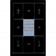 Книга «Собрание сочинений. В 9т. Т.3. Преступление и наказание. Достоевский Ф. М.