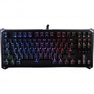 Клавиатура «A4tech» B930