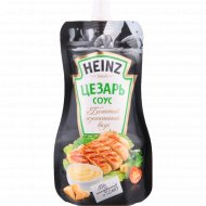 Соус «Heinz» Цезарь, 230 мл.