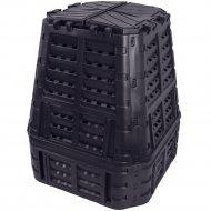 Компостер «Keter» Multi 650L, черный KOMPOST420CZAPG001