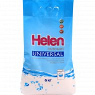 Порошок «Helen» universal, автомат 6 кг.