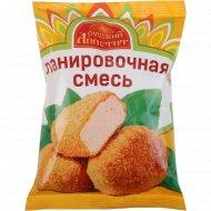 Смесь панировочная «Русский аппетит» 250 г.