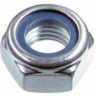 Гайка «Креп-сталь» DIN985 М12 10 шт