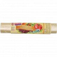 Пакеты для бутербродов «Avikomp» 25 х 32 см, 100 шт.
