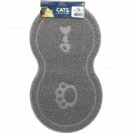 Коврик для кошек, 56х16 см.