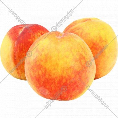 Персик мелкий, 1 кг.