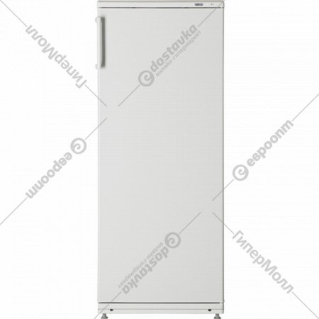 Холодильник «Атлант» МХ-2823-80.