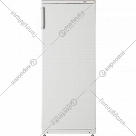 Холодильник «Атлант» МХ 2823-80