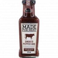 Соус «Made for Meat» для мяса барбекю, 235 мл