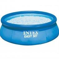 Бассейн надувной «Intex» Easy set, 366x76 см