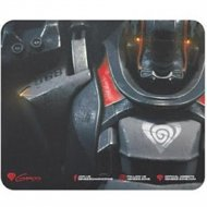 Коврик «Genesis» Promo Eyes of Destiny NPG-1481