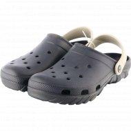Обувь мужская «Lucky Land» сабо, 1637 M-S-EVA T3.
