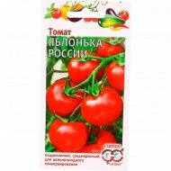 Томат «Яблонька» 0.1 г.