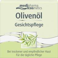 Крем для лица «Olivenol» 50 мл