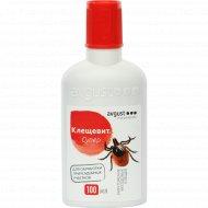 Инсектицид «Клещевит Супер» 100 мл