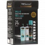 Набор «Tresemme» 230+230+250 мл.