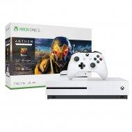 Консоль игровая «Xbox» One, S1, ТБ Anthem.