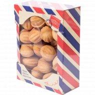 Печенье «Регион-продукт» Орешки с вареной сгущенкой, 700 г