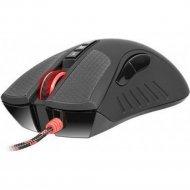 Мышь игровая «A4tech» Bloody Blazing AL90, 8 кнопок