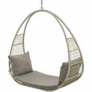 Кресло садовое «GreenDeco» Ибица, 9840261