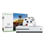 Консоль игровая «Xbox» One, S1, ТБ + PUBG.