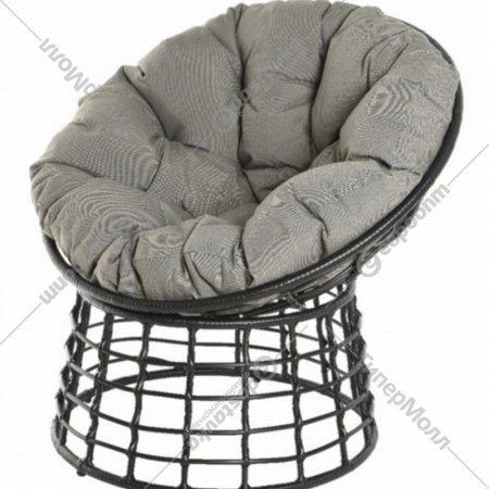 Кресло садовое «GreenDeco» Лондон, 9841866