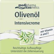Крем для лица интенсив «Olivenol» 50 мл