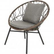 Кресло садовое «GreenDeco» Мальорка, 9840262