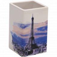 Стакан для ванной комнаты «Париж».