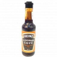 Соевый соус «Heinz» оригинальный вкус, 150 мл.